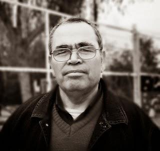 """Mario Silva: """"No escribo para darle el gusto al pequeño burgués con sentimiento de culpa por servir al sistema"""""""