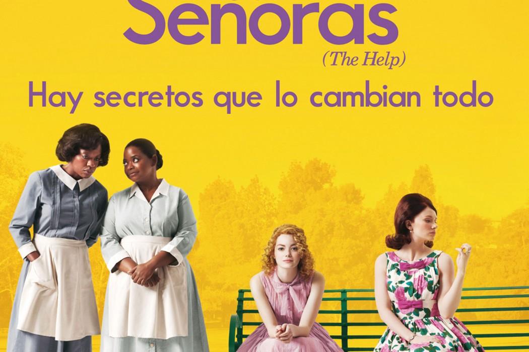 libros_portada-criadas-y-senoras