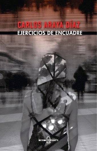 000-encuadre