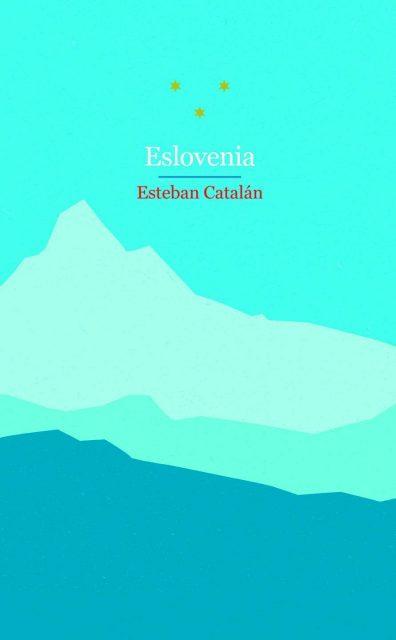 Eslovenia (Esteban Catalán)