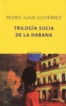trilogia-sucia