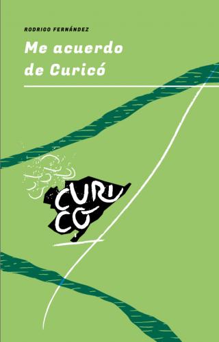 Fritanga_Curico