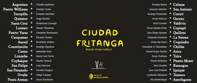 flyer-ciudad-fritanga1