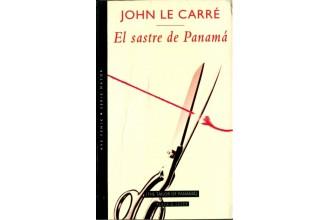 john-le-carre-el-sastre-de-panama-plaza-janes-940201-MLA20271366246_032015-F