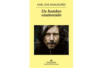 KarlOve1