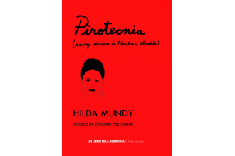 Pirotecnia-2