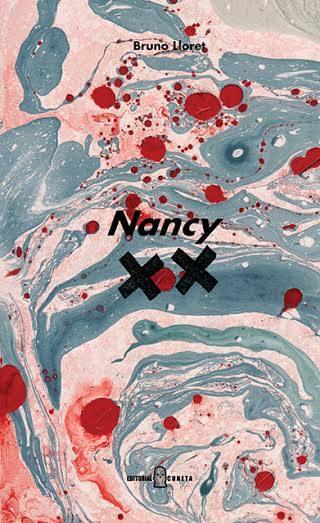 Nancy_Lloret