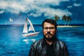 Cristóbal Gaete