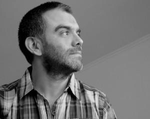 Entrevista José Luis Torres Leiva