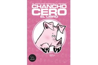 Chancho Cero, 2015