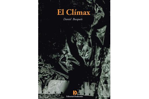 El Clímax