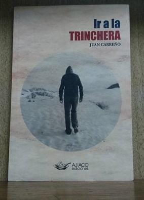 ir-a-la-trinchera2