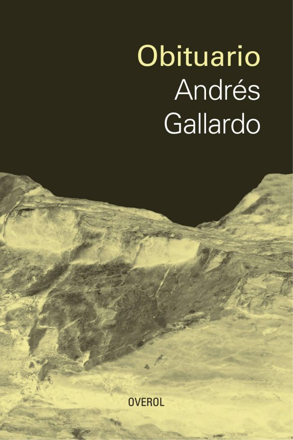 Obituario-andres gallardo2