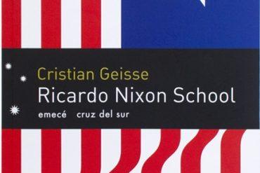 Ricardo Nixon School