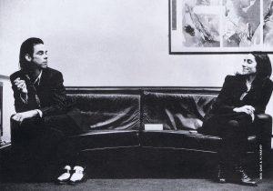 Nick-Cave-and-PJ-Harvey