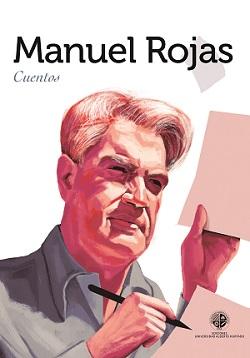 portada Rojas.indd