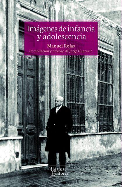 Manuel-Rojas-Imagenes-de-infancia-y-adolescencia