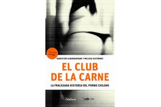 El club de la carne