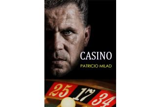 cover-novela-casino-escritor-patricio-milad