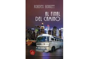 Al final del camino Roberto Bennett