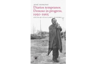 Diarios tempranos José Donoso
