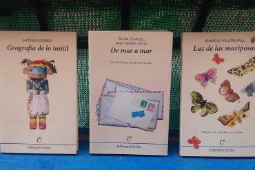 Fotos Concurso Comba Sant Jordi