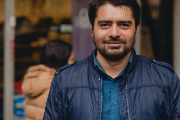 Eduardo Plaza entrevista