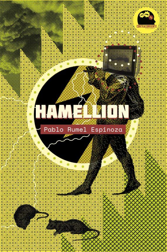 Hamellion (Pablo Rumel Espinoza)