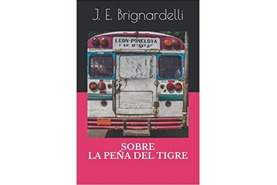 JE Brignardelli