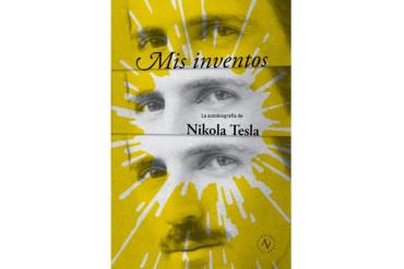 libro editorial inventor