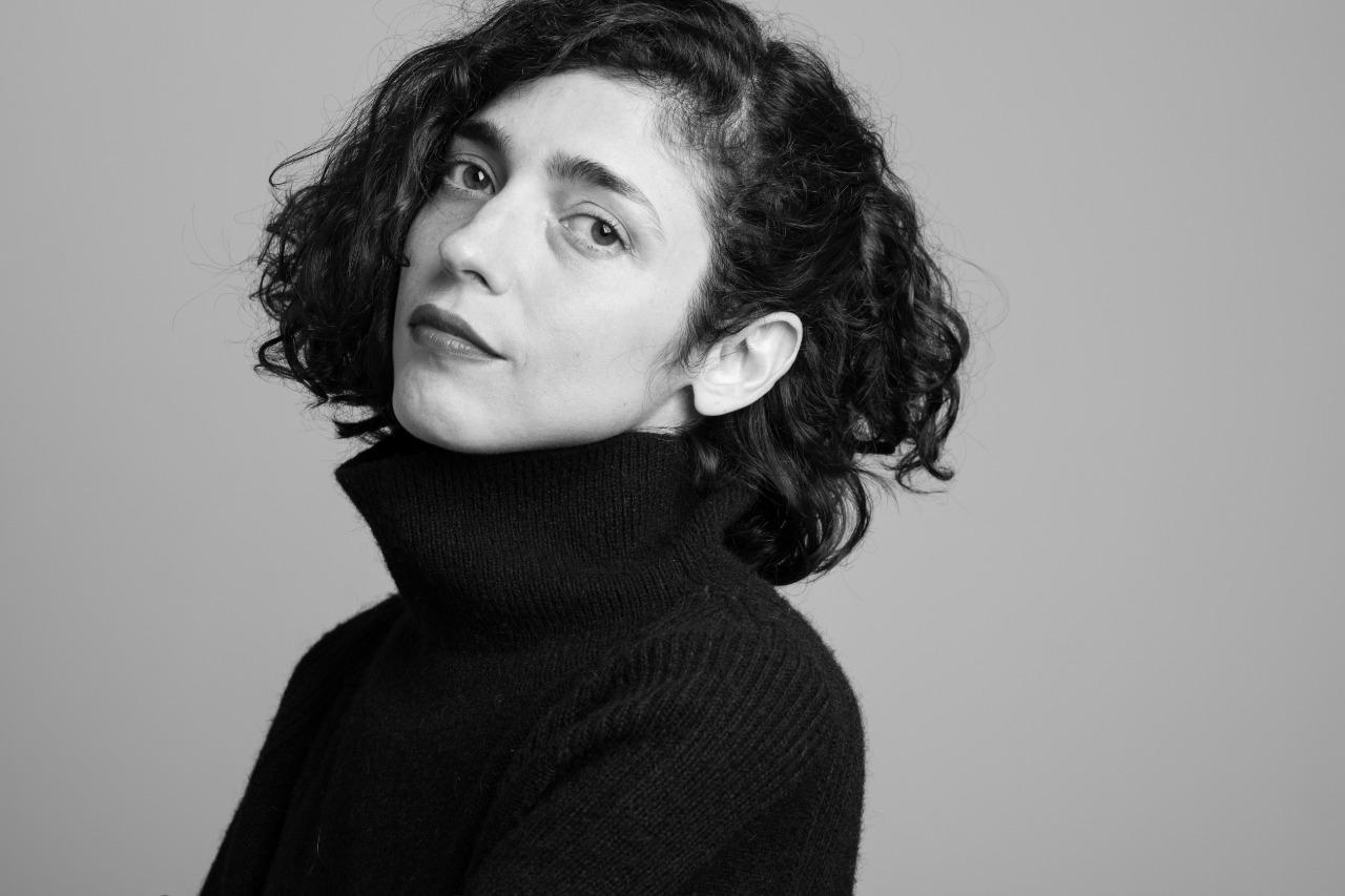 Fotografía: Catalina Bartolomé